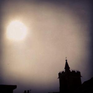 apola sun